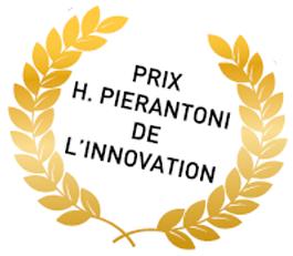 prix-innovation